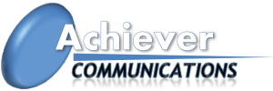 Achiever Communications